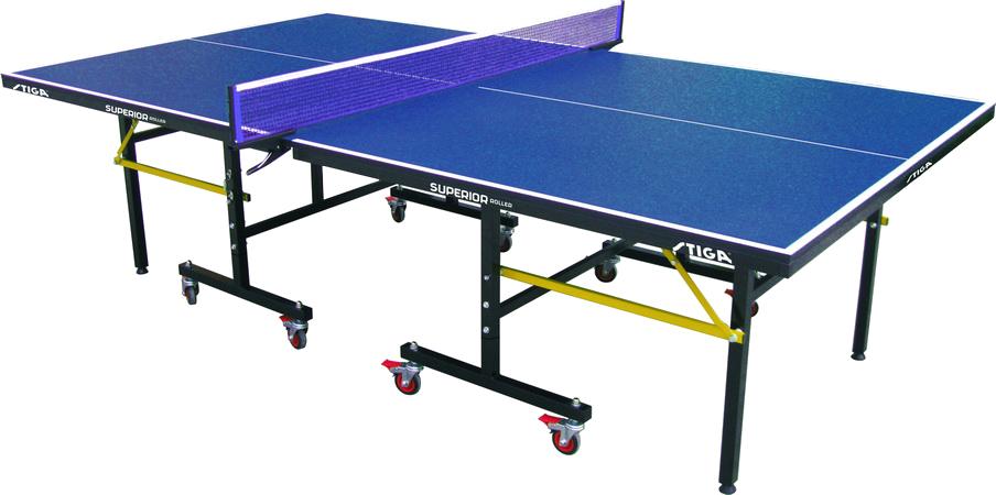 Стол для тенниса