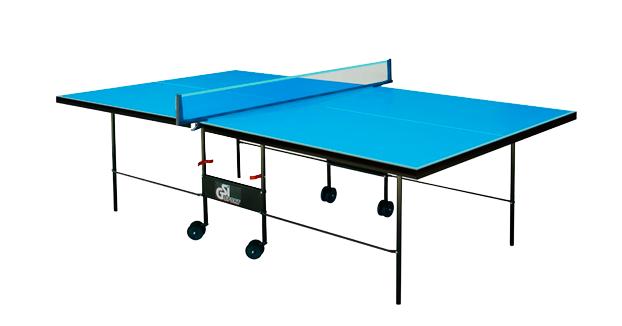 Всепогодные теннисные столы Купить теннисный стол для