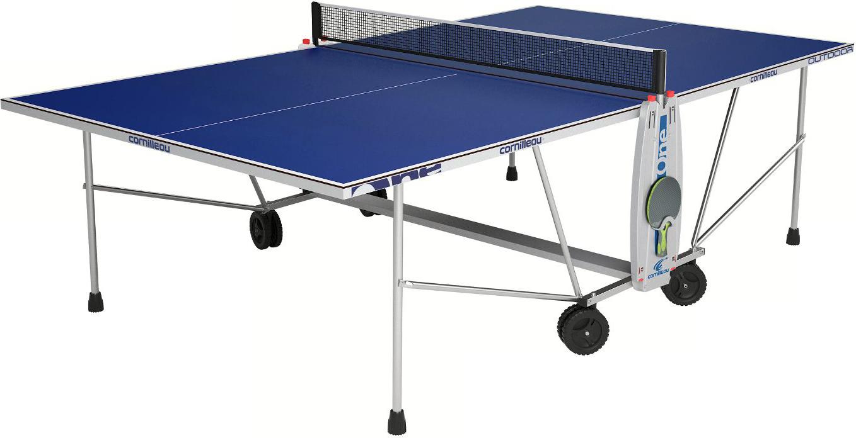 Всепогодные теннисные столы.Купить теннисный стол для улицы a3ff92a5a4b6a
