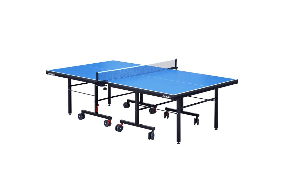 Профиссианальные теннисные столы