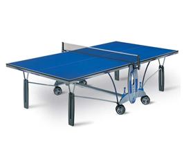 Теннисные столы. Купить стол для тенниса. Интернет магазин Tennis ... ee769ed564a71